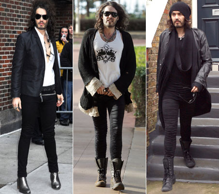http://lifeinacircus.files.wordpress.com/2010/06/russell_brand_leggings-1.jpg